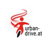 Urban-Drive